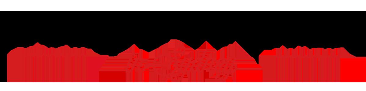 A slice of Italy, Sydney CBD