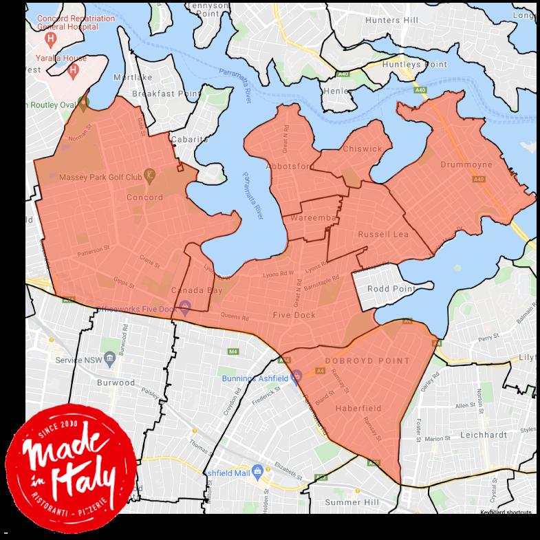 croydon-delivery-map-best-pizza-delivery-croydon-italian-food-croydon